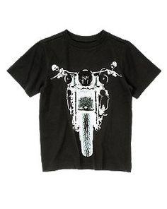 Unisex Casual Teens Printed Smiling Face Fashion Print Top Blouse Palarn Mens Fashion Sports Shirts