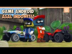 Cheap Car Insurance, Cheap Cars, Brave, Monster Trucks, Owl, Android, Vehicles, Rolling Stock, Owls