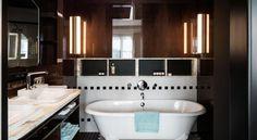 Hotel Les Bains Paris, France - Booking.com