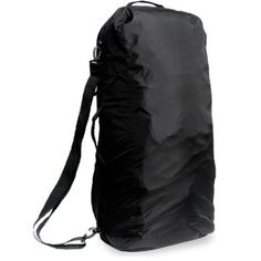 Sea to Summit Pack Converter Duffle Bag (L)  $74.95