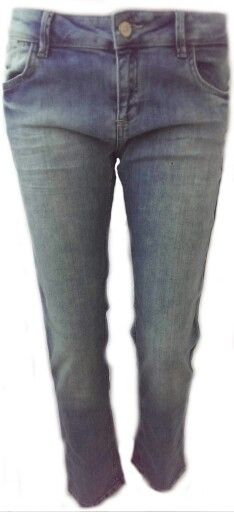 Jeans ZARA Women