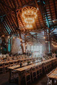 Die 110 Besten Bilder Von Hochzeitslocation In Nrw In 2019