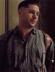 8c4c3a96552e 43 Best Tom Hardy images