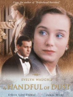 Directed by Charles Sturridge. With James Wilby, Kristin Scott Thomas, Richard Beale, Jackson Kyle. The wife's affair and a death in the family hasten the demise of an upper-class English marriage. All Movies, Movie Tv, James Wilby, Wife Affair, Brideshead Revisited, Evelyn Waugh, Alec Guinness, Kristin Scott Thomas, Rupert Graves
