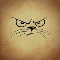 Lesendes Katzenpersonal: [Sonstiges] Integrität des Amazon-Rezensionssystem...
