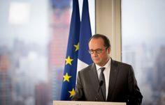 #срочно #ТАСС | Олланд: Франция, Великобритания и Германия будут координировать действия в отношении Сирии | http://puggep.com/2015/10/16/olland-franciia-velikobritan/
