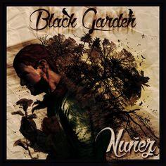 Nuñez - Black Garden (2014)