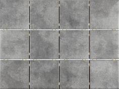 Kaakelikeskus / Dot Oslo Grey