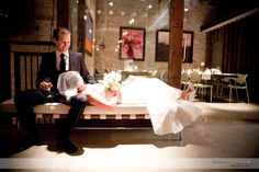 Boiler House wedding, time to relax. Boiler, Boston, Relax, House, Wedding, Mariage, Haus, Kettle, Weddings