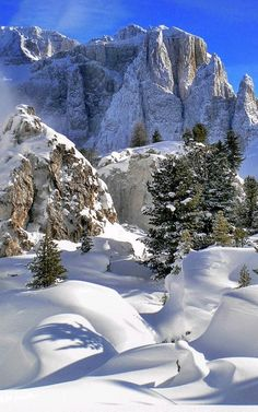 Winter can be wonderful.- Winter can be wonderful. Winter Szenen, Winter Magic, Winter Pictures, Nature Pictures, Winter Photography, Nature Photography, Travel Photography, Snow Scenes, Winter Beauty