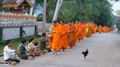 Top 10 Shopping in Vientiane - Best Places to Shop in Vientiane