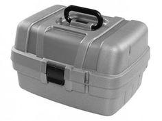 Maleta Very Bag - Dompel 730 com as melhores condições você encontra no Magazine Edyeva. Confira!