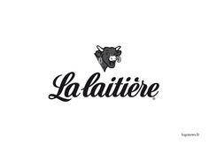 11_ logonews_remix_laitiere_vache_qui_rit