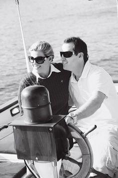 C.A. Smith Photography, Kennebunk, ME #GOWS #platinumlist #weddingstyle #graceormonde #luxuryweddings