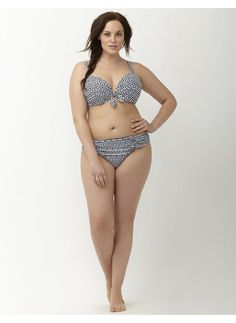 Plus Size Aztec plunge bikini top Size 46DD, aztec print Available In Plus Size. Swimsuits With Cacique's Daring Plunge Bra Built In, This Sultry Bikini Top Is One Hot Number! On-Trend Aztec Print And Tie-Front Detail Make This Look Pop, With regulable Straps For Your ideal Fit. Pair It With The Matching Aztec Swim Hipster (Sold Separately), Or Mix & Match With Your loved Swim Bottoms - See more at: http://darim24.com/plus-size-aztec-plunge-bikini-top-size-46dd-aztec-print-p570780