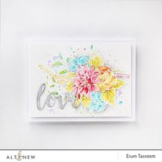 Altenew_Blooming-Bouquet-Stamp-Set_Erum-Tasneem_StampFocusCard6WM.jpg 1,200×1,200 pixels