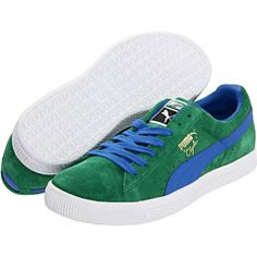 PUMA made in Japan - Clyde  shoes  sneakers  fashion  f07a501f9