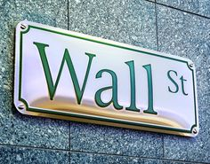 Stock picks, FOREX signals: US stock market today
