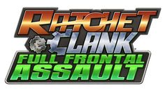 Vita Ratchet and Clank: Full Frontal Assault has been delayed http://technology.myproffs.co.uk/index.php/games/3442-vita-ratchet-and-clank-full-frontal-assault-has-been-delayed