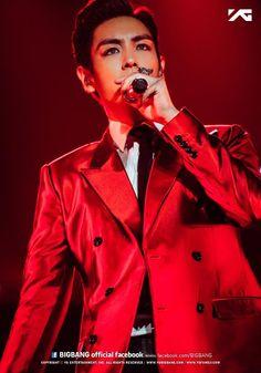 gilbakk's story: BIGBANG PHOTO