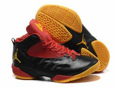 db3be9bff50501 Jordan Basketball Shoes Kids - The title Geox is carefully connected to the  children. Geox is an Italian shoe manufacturer
