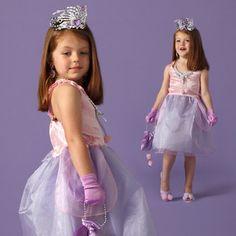 Miss Princess #zulily