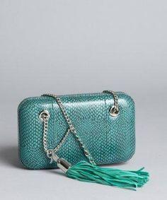 handbags bags chloe replica store online wholesale sky blue