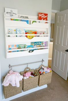 Small Children Playroom (30)