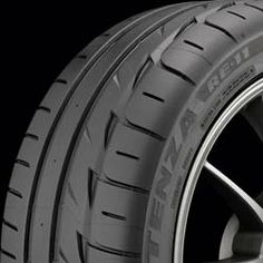 Tire Coupons For - 18 Inch 245/45R18 P245/45R18 Bridgestone Potenza RE-11 45R R18 Tire 245 P245 2454518 100W - http://www.tirecoupon.org/bridgestone/18-inch-24545r18-p24545r18-bridgestone-potenza-re-11-45r-r18-tire-245-p245-2454518-100w/