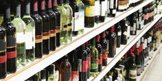 9 Tricks To Find A Good, Cheap Bottle Of Wine | VinePair
