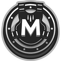 Morale Patch Armory is the premier source for all the morale patches you want and need. We have the best morale patches, decals and other cool gear! #policemoralepatches https://www.moralepatcharmory.com