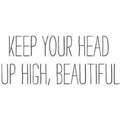Ur beautiful
