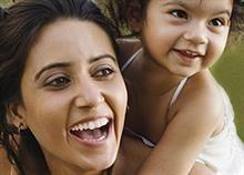 Πώς να είναι η μέρα σας με το παιδί ήρεμη και χαρούμενη