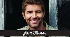 A Day in the Life of Country Star Josh Turner's Crew