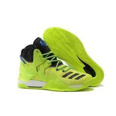 เก็บเงินปลายทาง  Outdoor Shoes Professional High Quality New Design Good PriceWear-resisting - intl  ราคาเพียง  2,580 บาท  เท่านั้น คุณสมบัติ มีดังนี้ High Quality Basketball Shoes Wear non-slip Fashion Sneakers Breathable and Comfortable Item Type: Basketball Shoes