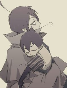 There so cute together!! I know there brothers but I SHIP them....