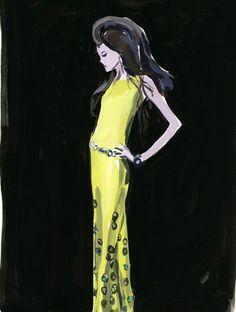 Dior 2008