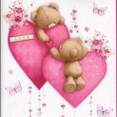 Heated teddy bear uploaded by joan blevins on We Heart It Image shared by joan blevins. Find images and videos on We Heart It - the app to get lost in what you love. Cute Images, Cute Pictures, Calin Gif, Teddy Bear Pictures, Blue Nose Friends, Bear Wallpaper, Tatty Teddy, Love Bear, Cute Teddy Bears