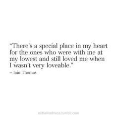 LOVE QUOTE : قالب وردپرس - #Love https://quotesdaily.net/love/love-quote-photo-4119/