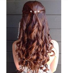 Miraculous Updo Videos And Buns On Pinterest Hairstyles For Women Draintrainus