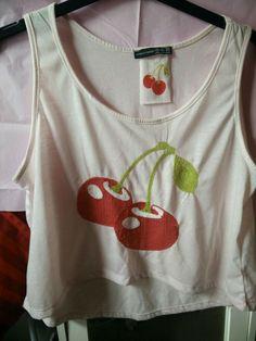 2d67e19978da Primark tshirt size 14 #fashion #clothes #shoes #accessories  #womensclothing #topsshirts (ebay link)