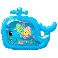 Infantino Pat & Play Water Mat