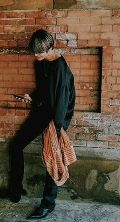 Lee Taeyong, Nct 127, Kpop, Popular People, Jaehyun Nct, Entertainment, Boyfriend Material, Nct Dream, Normcore