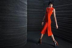 Dress To Impress With Hugo Boss