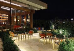 Image Gallery | Le Gray Beirut
