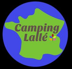 Camping lalle