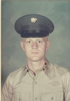 Virtual Vietnam Veterans Wall of Faces | DAVID K DITCH | ARMY