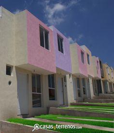 Venta de casas Colinas Desarrollo en Tlajomulco, Jalisco. Casas nuevas en Tlajomulco de Zúñiga a un minuto de la cabecera municipal excelente ubicación.