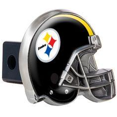 0e7cbbaf11b Pittsburgh Steelers – 72513 1 Redskins Helmet