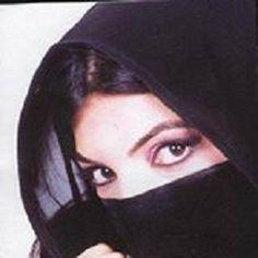 Behnein Aisi Bhi Hoti Hain Episode 241 on Ary Zindagi 10th June 2015 | ETVTIME